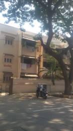 900 sqft, 2 bhk Apartment in Builder Shree Ganesh society shasri nagar Santacruz west Santacruz West, Mumbai at Rs. 1.9500 Cr