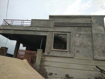 1313 sqft, 2 bhk IndependentHouse in Manikanta Constructions Builders Project Beeramguda, Hyderabad at Rs. 62.0000 Lacs