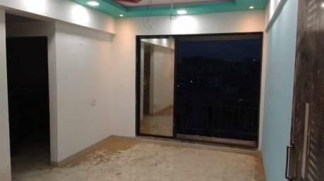 620 sqft, 1 bhk Apartment in KK Sapphire Ulwe, Mumbai at Rs. 52.0000 Lacs