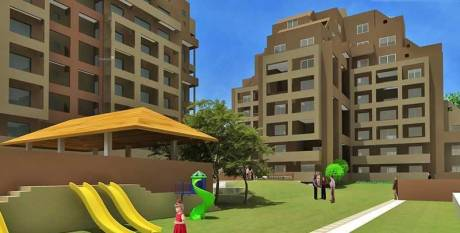 1719 sqft, 4 bhk IndependentHouse in Builder Project Baner, Pune at Rs. 1.4000 Cr