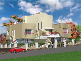 2900 sqft, 4 bhk Villa in Builder Project Bavdhan, Pune at Rs. 2.4000 Cr
