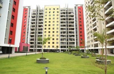 1971 sqft, 3 bhk Apartment in Rainbow Pebbles Bavdhan, Pune at Rs. 1.6500 Cr