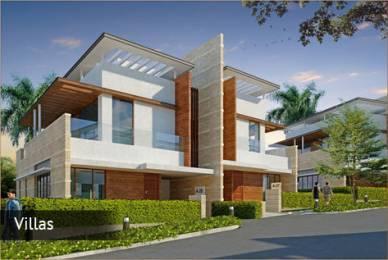 3000 sqft, 3 bhk Villa in Raheja Viva TH Pirangut, Pune at Rs. 1.8000 Cr