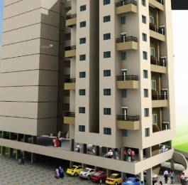 600 sqft, 1 bhk Apartment in Builder Project Warje, Pune at Rs. 42.0000 Lacs