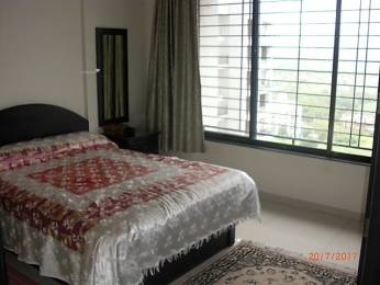 1000 sqft, 2 bhk Apartment in Builder Project Bavdhan, Pune at Rs. 24000