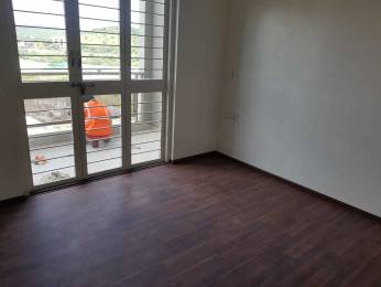 1000 sqft, 2 bhk Apartment in Builder Project Bavdhan, Pune at Rs. 85.0000 Lacs