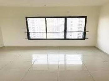 1335 sqft, 2 bhk Apartment in Mahindra Antheia Pimpri, Pune at Rs. 25000