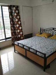 857 sqft, 2 bhk Apartment in Pinnacle Gulmohar Bavdhan, Pune at Rs. 67.0000 Lacs
