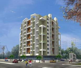 900 sqft, 2 bhk Apartment in Builder Project Bavdhan, Pune at Rs. 63.0000 Lacs