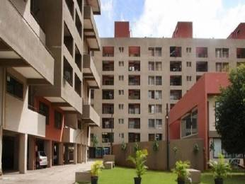 1050 sqft, 2 bhk Apartment in Mittal ParkWayz Wakad, Pune at Rs. 68.0000 Lacs