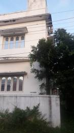 2445 sqft, 5 bhk IndependentHouse in Builder Project Avadi, Chennai at Rs. 1.5000 Cr