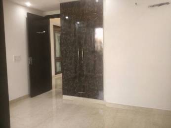 950 sqft, 3 bhk BuilderFloor in Builder Project Shastri Nagar, Delhi at Rs. 20000