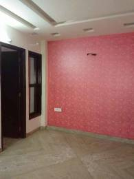 1050 sqft, 3 bhk BuilderFloor in Builder PropZone Consultant Shastri Nagar, Delhi at Rs. 21000