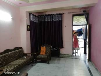 500 sqft, 2 bhk BuilderFloor in Builder PropZone Consultant Shastri Nagar, Delhi at Rs. 35.0000 Lacs