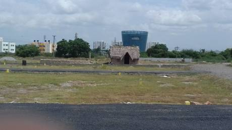 700 sqft, Plot in Builder Project Guduvancheri, Chennai at Rs. 16.1000 Lacs