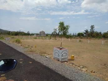 1771 sqft, Plot in Builder Project Guduvancheri, Chennai at Rs. 21.6825 Lacs