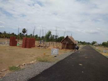 2097 sqft, Plot in Builder Project Guduvancheri, Chennai at Rs. 25.6883 Lacs