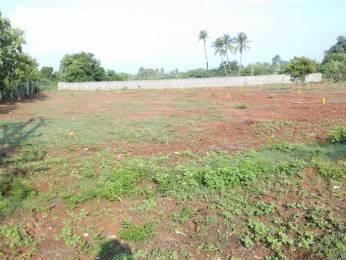1064 sqft, Plot in Builder Project Guduvancheri, Chennai at Rs. 25.6025 Lacs