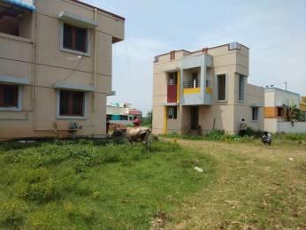 1064 sqft, Plot in Builder Project Guduvancheri, Chennai at Rs. 19.1520 Lacs