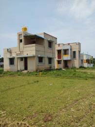 1064 sqft, Plot in Builder Project Kayarambedu, Chennai at Rs. 19.1520 Lacs