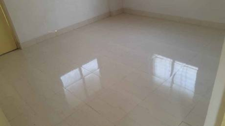 650 sqft, 1 bhk BuilderFloor in Builder Sai Mansion Wadgaon Sheri, Pune at Rs. 11000