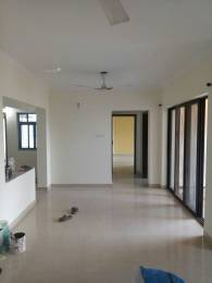 1180 sqft, 2 bhk Apartment in Mittal Silver Crescent Kharadi, Pune at Rs. 62.0000 Lacs