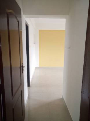 1060 sqft, 2 bhk Apartment in Pristine Pristine Meadows Wagholi, Pune at Rs. 12000