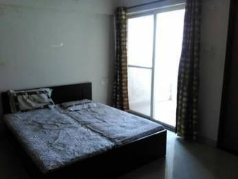 1050 sqft, 2 bhk Apartment in Builder Project Wadgaon Sheri, Pune at Rs. 21000