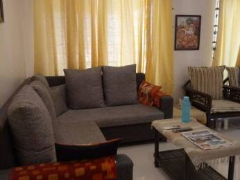 1050 sqft, 2 bhk Apartment in Builder Project Viman Nagar, Pune at Rs. 32000