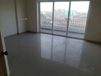 1315 sqft, 2 bhk Apartment in Vascon Forest County Kharadi, Pune at Rs. 30000