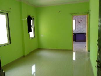 330 sqft, 1 bhk Apartment in Builder Project Aple Ghar Society, Pune at Rs. 7000