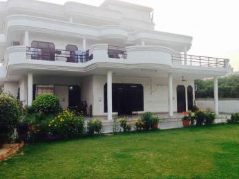 11700 sqft, 10 bhk IndependentHouse in Builder Project Raj Nagar Extension, Ghaziabad at Rs. 12.0000 Cr