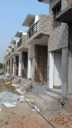540 sqft, 1 bhk IndependentHouse in Builder Independent House Noida Extn, Noida at Rs. 18.0000 Lacs