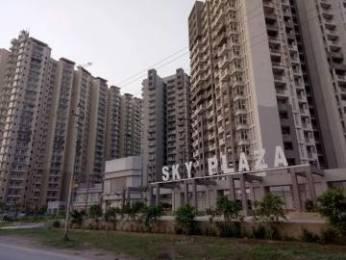 3150 sqft, 4 bhk Apartment in Builder Sky Garden Noida Extn, Noida at Rs. 1.1000 Cr