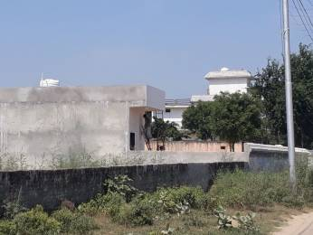 1845 sqft, Plot in Builder Suncity Anantam NH2, Mathura at Rs. 15.5000 Lacs