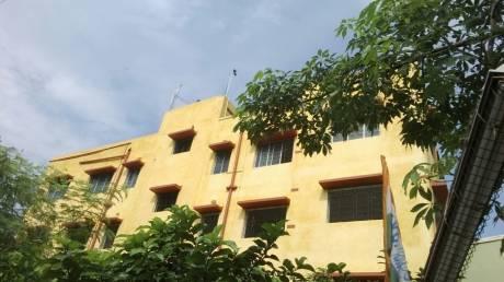 910 sqft, 2 bhk BuilderFloor in Builder Project Tangra, Kolkata at Rs. 8500