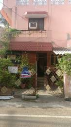1920 sqft, 2 bhk IndependentHouse in Builder Project Madhavaram, Chennai at Rs. 1.2000 Cr