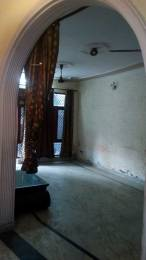 3600 sqft, 4 bhk IndependentHouse in Builder Project Rajendra Nagar, Ghaziabad at Rs. 1.7200 Cr