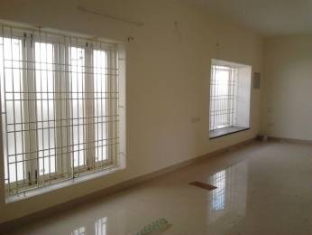 1351 sqft, 3 bhk BuilderFloor in Builder Project Mylapore, Chennai at Rs. 35000