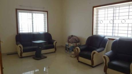750 sqft, 2 bhk Apartment in Builder Project Mylapore, Chennai at Rs. 18000