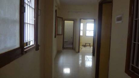 650 sqft, 2 bhk Apartment in Builder Project Triplicane, Chennai at Rs. 12000