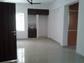 1250 sqft, 2 bhk BuilderFloor in Builder Project Mylapore, Chennai at Rs. 23000