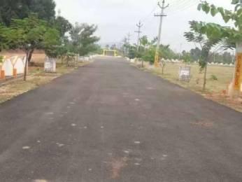 900 sqft, Plot in Builder Project Vizianagaram, Visakhapatnam at Rs. 8.5000 Lacs