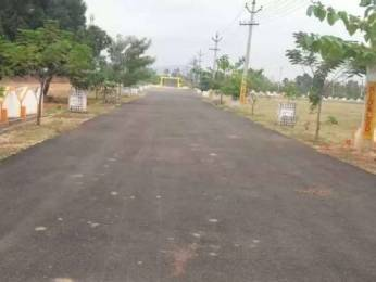 900 sqft, Plot in Builder sai navy township Vizag Srikakulam Highway, Visakhapatnam at Rs. 7.0000 Lacs
