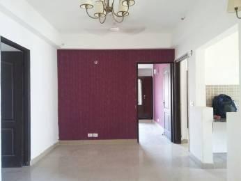 1080 sqft, 2 bhk Apartment in Nimbus Hyde Park Sector 78, Noida at Rs. 51.0000 Lacs