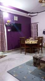 1250 sqft, 2 bhk Apartment in Builder Project New Hyderabad, Lucknow at Rs. 52.0000 Lacs