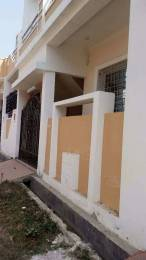 1250 sqft, 2 bhk IndependentHouse in Builder Project Keshav Nagar, Lucknow at Rs. 48.0000 Lacs