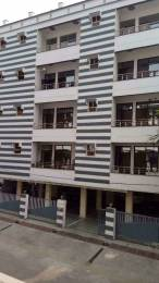 1250 sqft, 2 bhk Apartment in Builder Royal Palace Apartment Khurram Nagar, Lucknow at Rs. 52.0000 Lacs