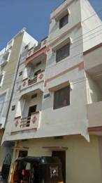 1800 sqft, 4 bhk IndependentHouse in Builder Project Uppal, Hyderabad at Rs. 34.5000 Lacs