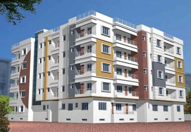 1675 sqft, 3 bhk BuilderFloor in Builder Project L Zone Dwarka Phase 2 Delhi, Delhi at Rs. 52.0000 Lacs